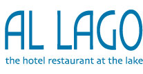 Al Lago - Boutique Family hotel at the lake